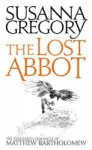the-lost-abbot-susanna-gregory-153x250