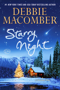 BookCover-StarryNight