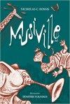 RossisMusiville