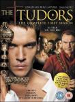 The_Tudors_TV_Series-437005027-large
