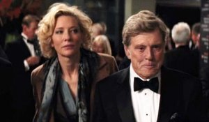 truth-cate-blanchett-and-robert-redford-engage-in-rathergate-scandal
