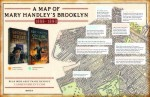 MaryHandley_Map-300x194