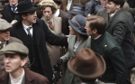 matthew-crawley-and-lady-sybil-crawley-gallery
