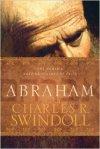 AbrahamSwindoll