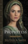 BPG_The-Prophetess-293x451