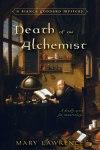 death-of-an-alchemist1