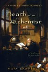 death-of-an-alchemist1