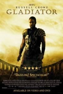 gladiator.20893
