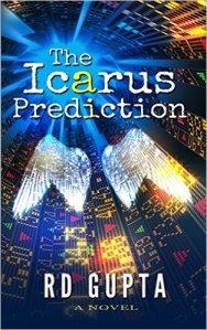 IcarusPrediction