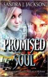 PromisedSoul