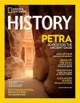 National-Geographic-History-Feb-March-2016_1-234x300