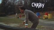 CharlyPlayground