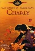 DVDcoverCharly
