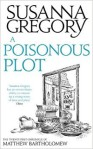 a-poisonous-plot-cover