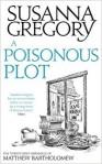 a-poisonous-plot-cover