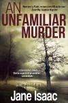 an-unfamiliar-murder-smaller-200x300