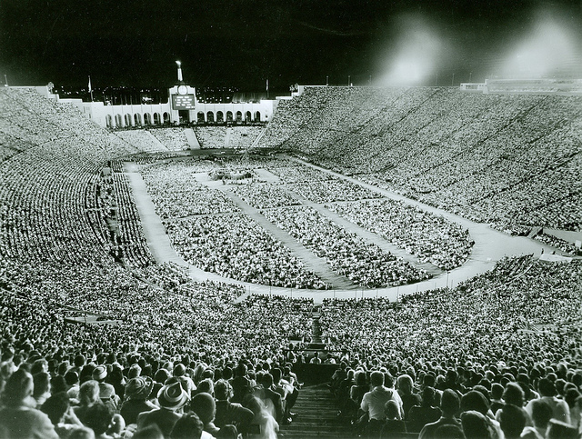 billy-graham-la-coliseum-1963