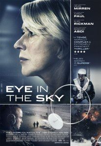 eye-in-the-sky-poster-lg