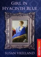 GirlInHyacinthBlue