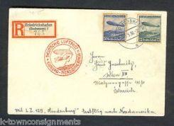 HindenburgMail