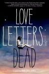 loveLettersToTheDead
