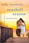 SeashellSeason