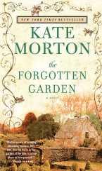 the-forgotten-garden-9781416550556_hr