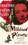 200px-mildred-pierce-one-sheet