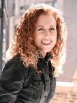 jodi-picoult-photo-2014