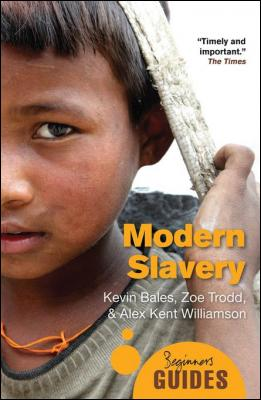 modern_slavery_beginner_guide_by_kevin_bales_zoe_trodd_alex_kent_williamson_1780740344