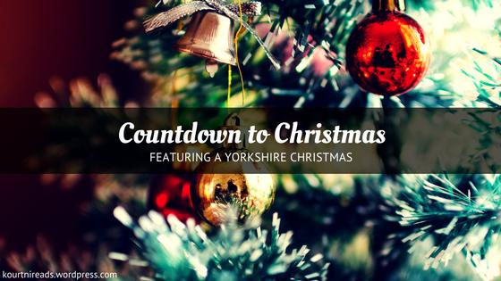 countdown-to-christmas-blog-graphic