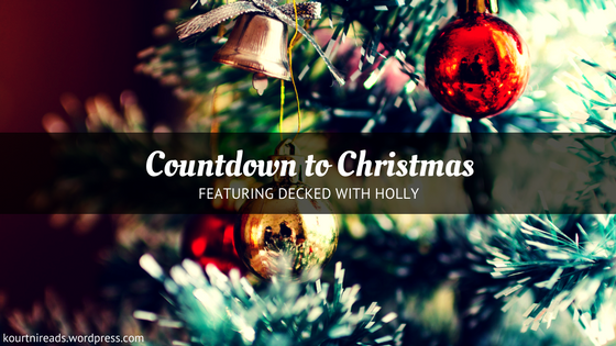 countdown-to-christmas-blog-graphic
