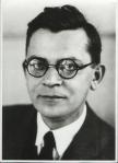 hans-fallada-portra%cc%88t-um-1930-copyright-hans-fallada-archiv