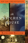 thekitchenhouse