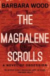 themagdalenescrolls
