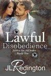 lawfuldisobedience