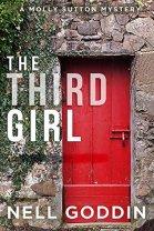 thethirdgirl
