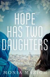 hopehastwodaughters